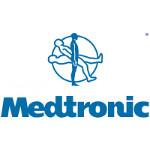 MedtronicLogo