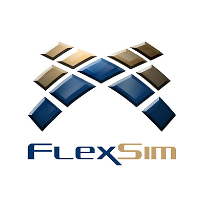 Flexsim 2018 download for FREE | Talumis, expert in simulation