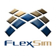 Flexsim Simulation Software`